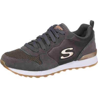 Damen Sneakers günstig online kaufen   mirapodo 854177e8e5