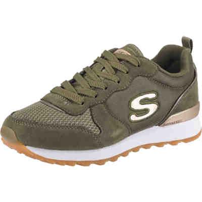 cbb1e92318c7 Grüne Sneakers günstig online kaufen   mirapodo