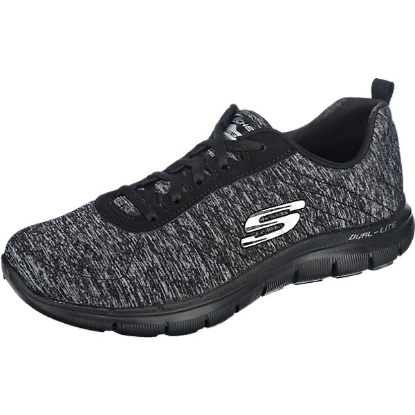 SKECHERS Flex Appeal 2.0 Sneakers