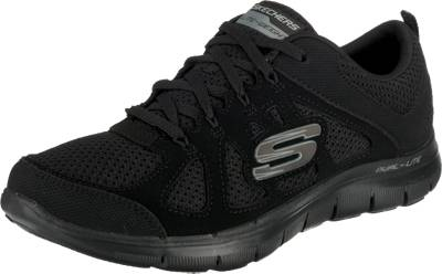 Skechers  Schuhe günstig online kaufen   Skechers mirapodo da5da2