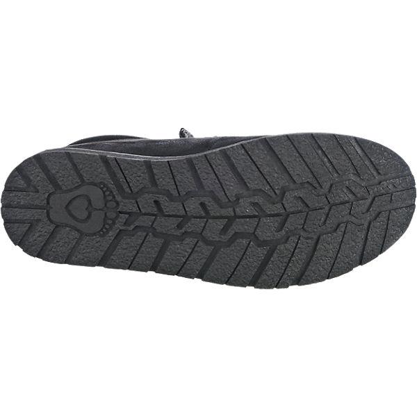 SKECHERS, SKECHERS Bobs Alpine  Keep Trekking Stiefeletten, schwarz  Alpine Gute Qualität beliebte Schuhe 476afe