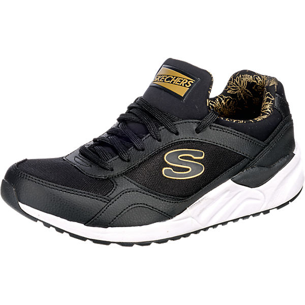 SKECHERS Og 95 Hug It Out Sneakers