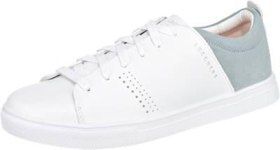 Skechers Sneaker 'Moda' Rosa uk1Bm