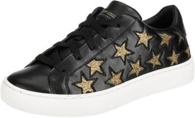 Side Street Star Side Sneakers Low. SKECHERS