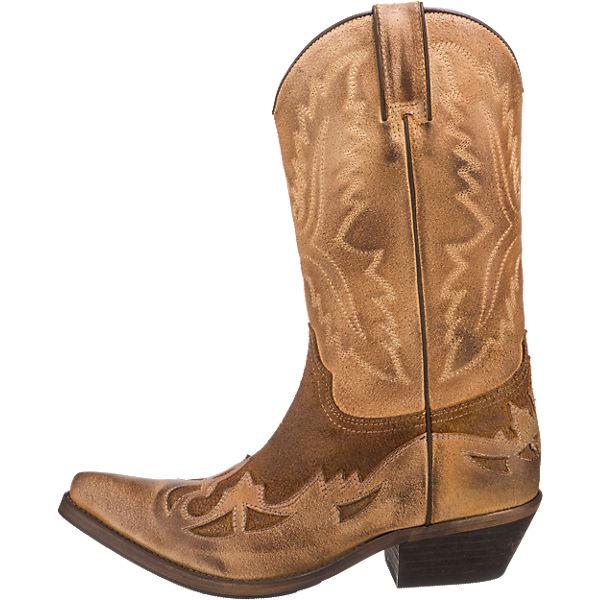 Kentucky's  Western, Kentucky's Western Stiefel, camel  Kentucky's Gute Qualität beliebte Schuhe c1a071