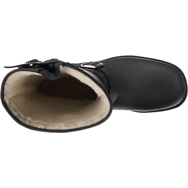Kentucky's Western Kentucky's Western Qualität Stiefel schwarz  Gute Qualität Western beliebte Schuhe 8c3ce0