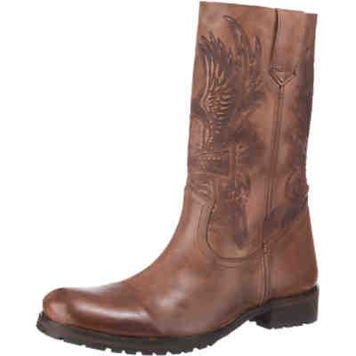 Kentucky s Western Schuhe für Herren günstig kaufen   mirapodo 6f7cd90064