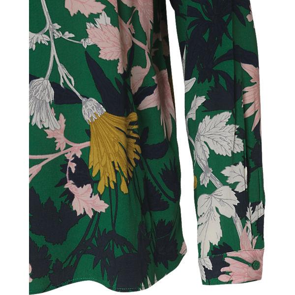 Joule Joule Blusenshirt Joule Tom grün grün Blusenshirt Tom grün Tom Blusenshirt gwxa4tF
