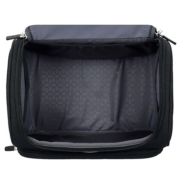 Samsonite Samsonite Spark SNG Beautycase 23 cm schwarz