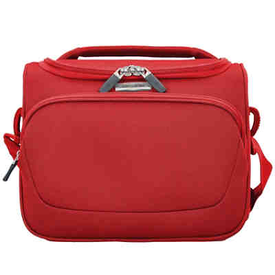 Samsonite Spark SNG Beautycase 23 cm