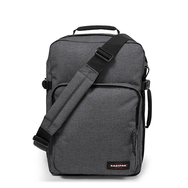 EASTPAK Hatchet Rucksack 48 cm Laptopfach