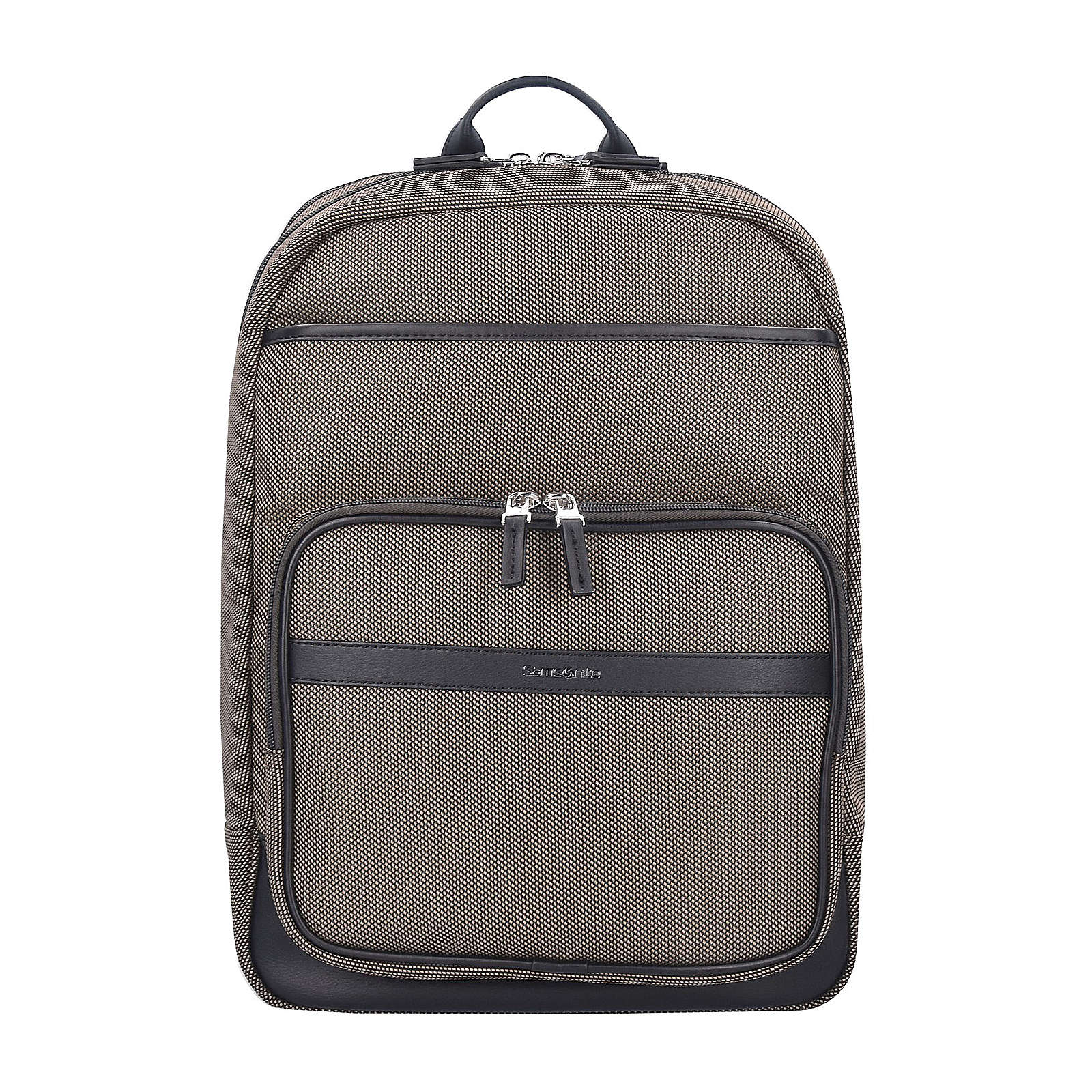 Samsonite Fairbrook Laptop Rucksack 43 cm Lapto...
