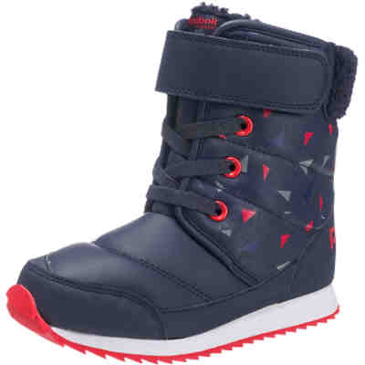 Kinder Winterstiefel SNOW PRIME