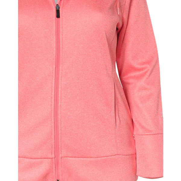 ESPRIT Sports ESPRIT Fleecejacke rosa ESPRIT Sports Fleecejacke rosa ESPRIT Fleecejacke Sports rosa wYn8IYSUqT