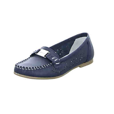 BOXX Damen Slipper 71.245