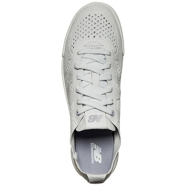 new balance New Balance WRT300-DB-B Sneaker hellgrau