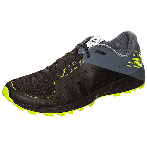 New Balance Vazee Summit V2 Trail Laufschuh