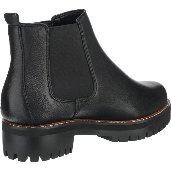 Pier One, Pier One Stiefeletten, beliebte schwarz  Gute Qualität beliebte Stiefeletten, Schuhe fa83c2