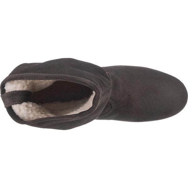 Apple of Eden, Apple grau-kombi of Eden Bianca Stiefeletten, grau-kombi Apple  Gute Qualität beliebte Schuhe b2d7cf
