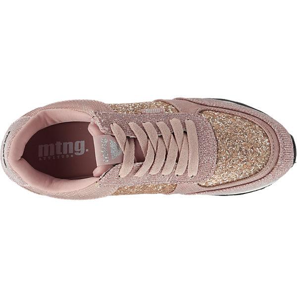 MTNG Anne MTNG MTNG Sneakers MTNG beige Anne Sneakers rwqrBS1