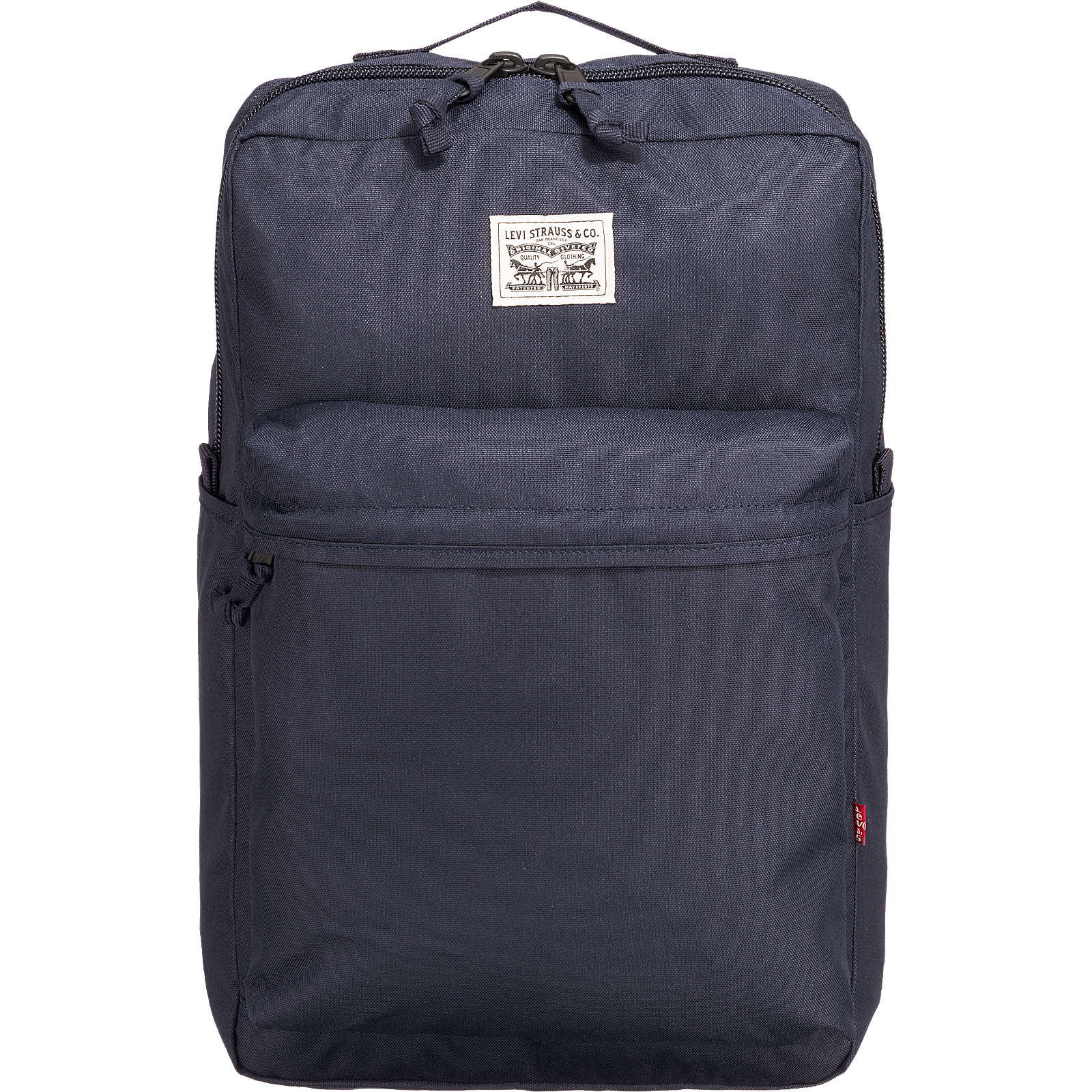 Levi´s® 225294-8-17 Rucksack blau