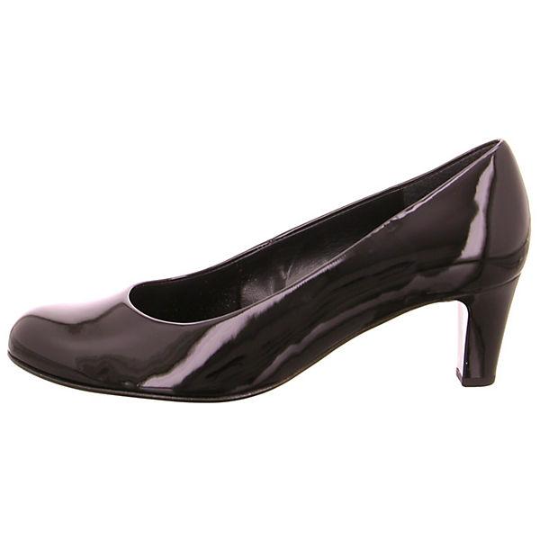Gabor,  Gabor Pumps schwarz, schwarz  Gabor, Gute Qualität beliebte Schuhe b2685d