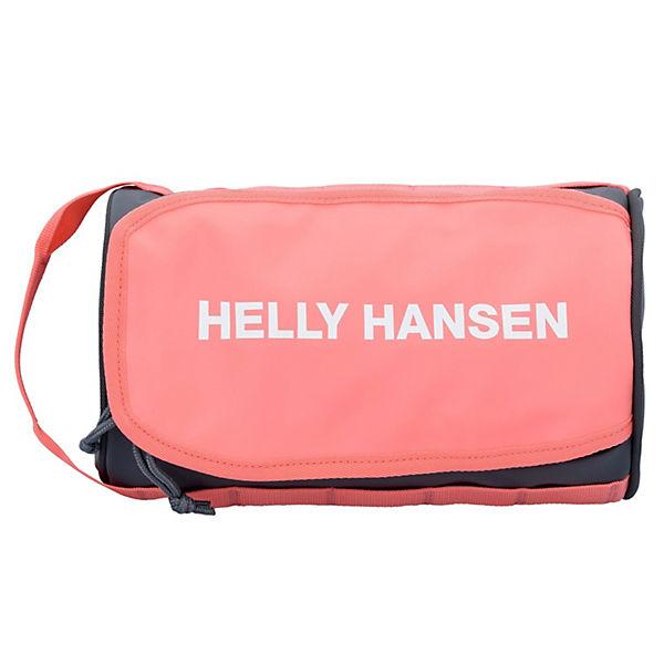 Helly Hansen Helly Hansen Wash Bag 2 Kulturbeutel 24 cm rosa