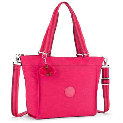 Kipling Basic New Shopper S 17 Tasche 29 cm