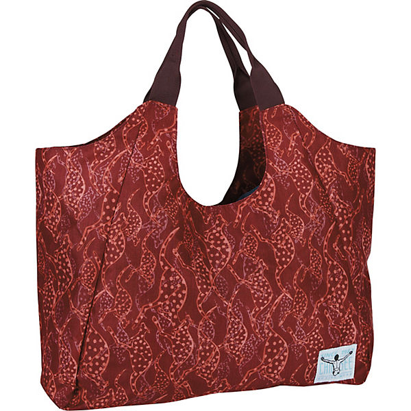 CHIEMSEE Beachbag Shopper Tasche 54 cm