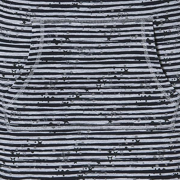 blue blue blue Kleid grau grau Kleid Kleid 7qgq80xwF