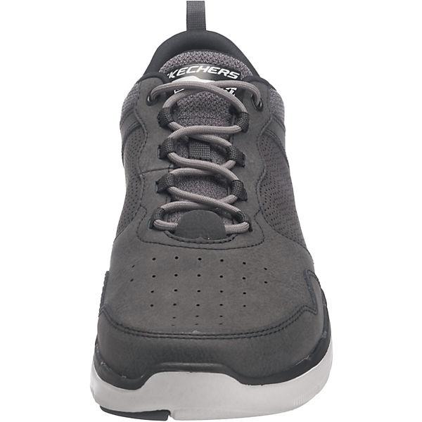 SKECHERS SKECHERS Flex Advantage 2.0Dali Sneakers schwarz