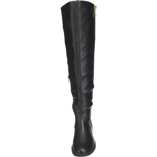ONLY, ONLY ONLY ONLY Trya Stiefel, schwarz   136b5b