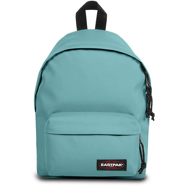 EASTPAK Authentic Collection Orbit 17 Rucksack 33,5 cm
