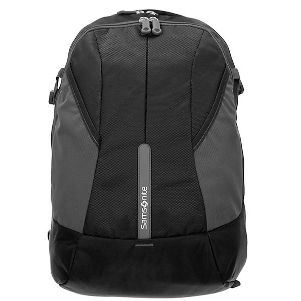 Samsonite 4Mation Rucksack 43 cm Laptopfach