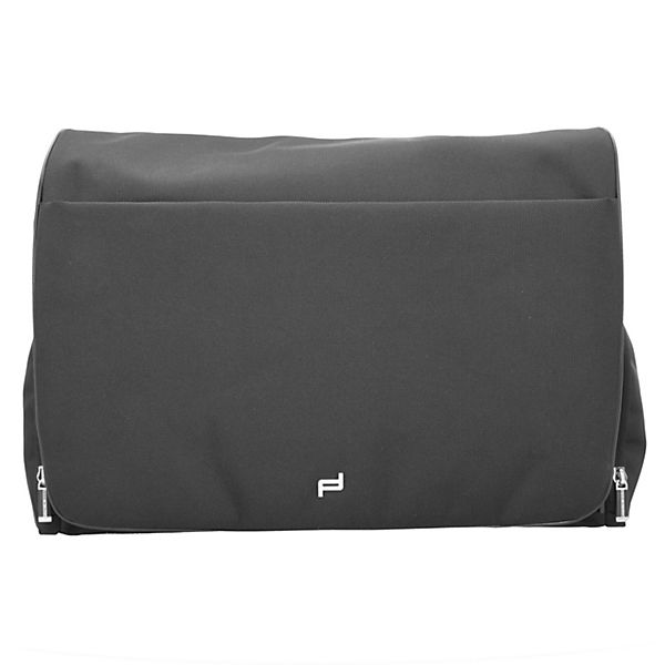 Porsche Design Roadster ShoulderBag SC Messenger 43 cm