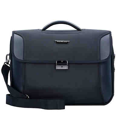 Roncato Biz 2.0 Business Tasche Laptopfach 41 cm