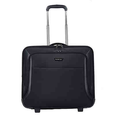 Roncato Biz 2.0 2-Rollen Businesstrolley 49 cm
