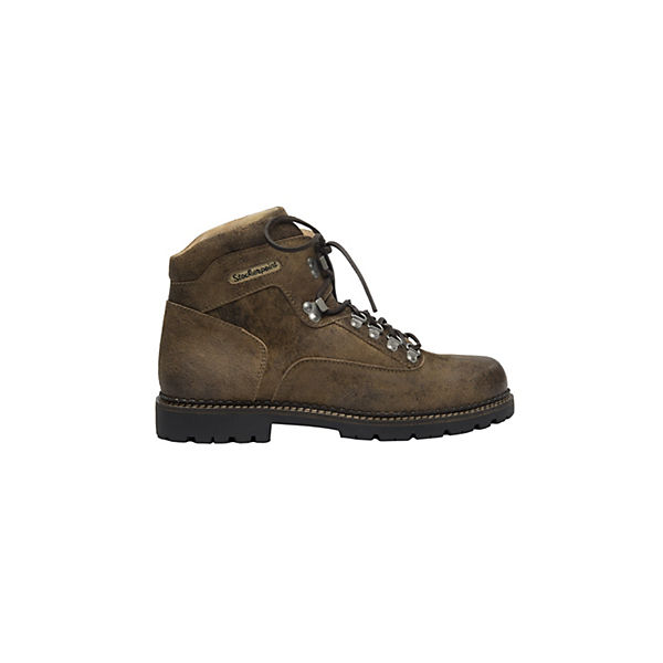 Stockerpoint Stiefeletten 4460