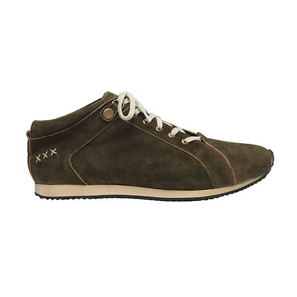 Schuh Schuh Stockerpoint Stockerpoint Stockerpoint 1310 khaki Stockerpoint 1310 khaki Stockerpoint pTZqxw0