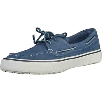 SPERRY TOP-SIDER Slipper