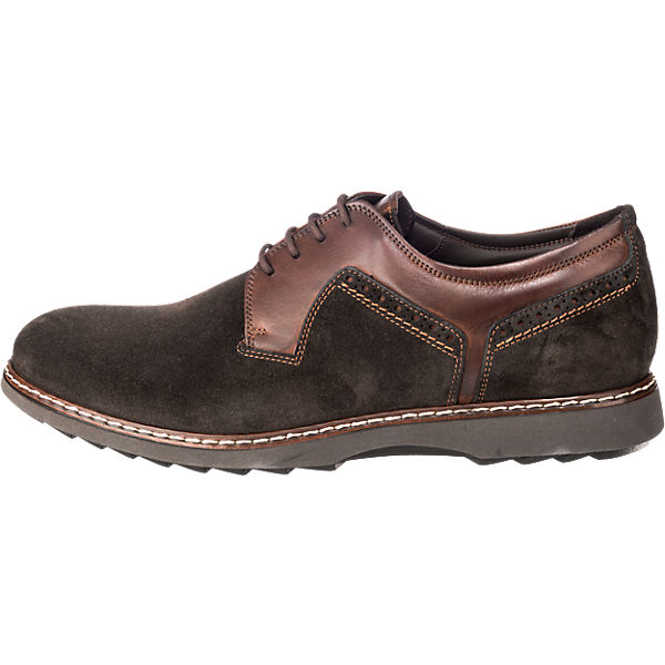 Galizio Torresi Qualität Galizio Torresi Onde Freizeit Schuhe braun  Gute Qualität Torresi beliebte Schuhe a41a66