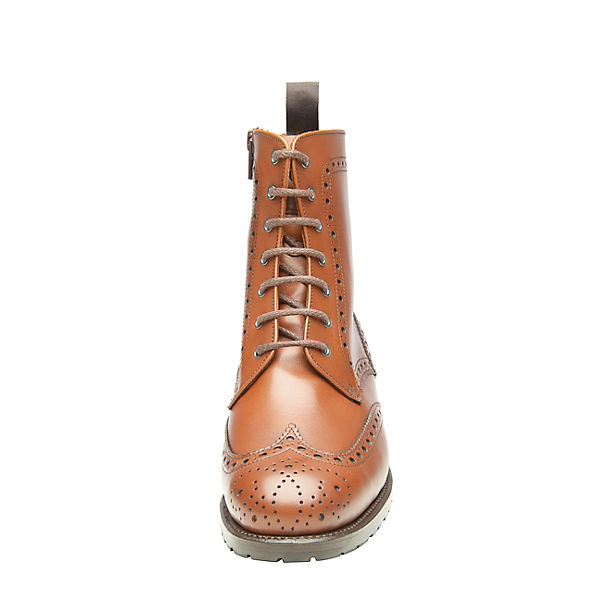 SHOEPASSION, No. SHOEPASSION No. SHOEPASSION, 276, braun   f9bf0a