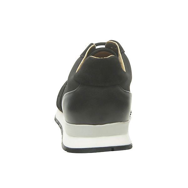 SHOEPASSION schwarz 10 MS SHOEPASSION No 87FZYZqR
