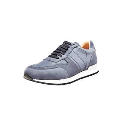 SHOEPASSION Sneakers günstig kaufen   mirapodo 90a5d16b0d