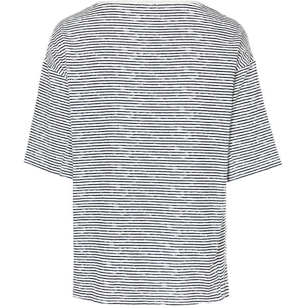 ESPRIT weiß ESPRIT T Shirt T qwvxfUZ