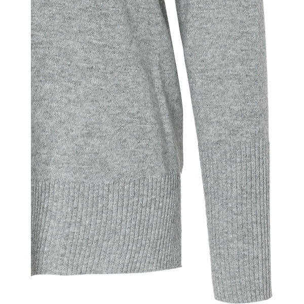 Pullover grau Pullover Pullover grau grau ESPRIT ESPRIT ESPRIT ESPRIT Pullover w4vpFq