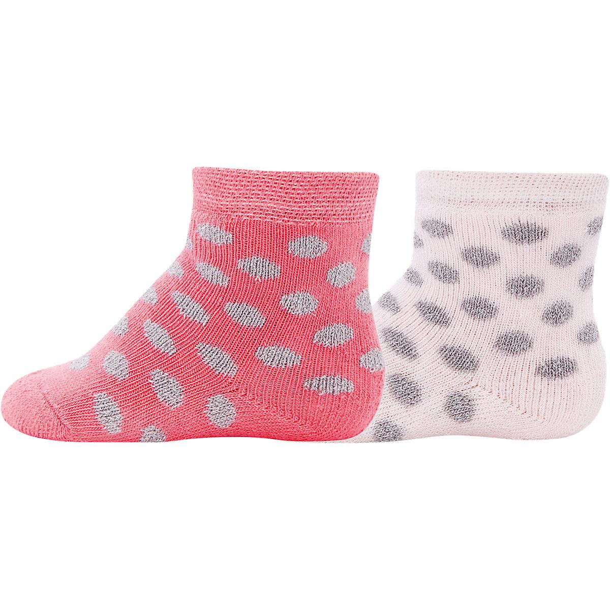 Alternatives Girl Mit Brille Und In Socken