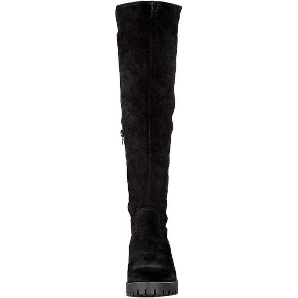 Tamaris, Tamaris Stiefel, Qualität schwarz  Gute Qualität Stiefel, beliebte Schuhe 45fa23