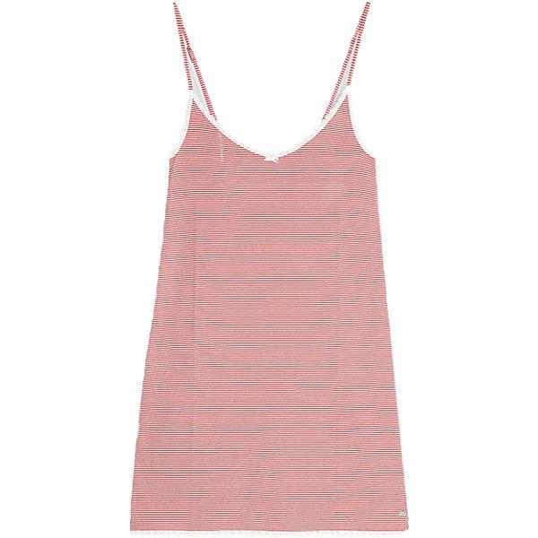ESPRIT BODYWEAR Nachthemd Amy Fashion pink