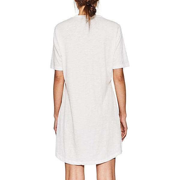 weiß weiß Ann BODYWEAR Ann ESPRIT BODYWEAR Nachthemd Nachthemd Nachthemd weiß Ann BODYWEAR ESPRIT ESPRIT ESPRIT AUUq6XI
